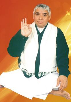 Satlok Ashram - Live Satsang poster