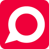 Japan Chat Messenger For Japanese People icon