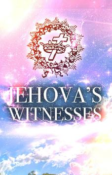 Jehovah Witness JW Wallpapers Apk Screenshot