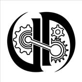 Jelajah Diskon icon