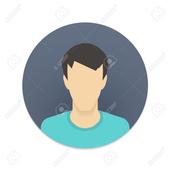 Profile - Jijo icon