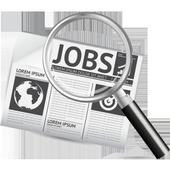 Jobs Hunting icon