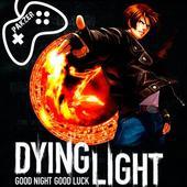 Jogatina Dying Light Boa Noite e Boa Sorte icon