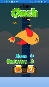jogomaster apk screenshot