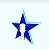 Entertainments & Lifestyles icon