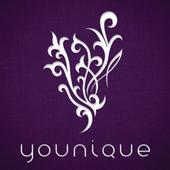 Join Younique icon