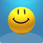 Jokes4u icon
