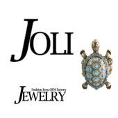 Joli Jewelry icon
