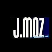 Jornal de Moz icon
