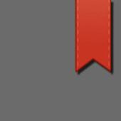 Journalog icon