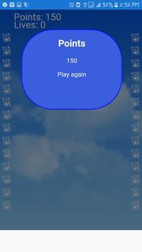 Jumping Bird screenshot 4