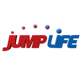 Jump Life App Chat icon