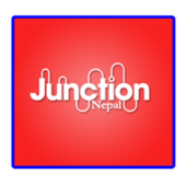 Junction Nepal icon