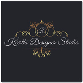 KDS - Keerthi Designer Studio icon