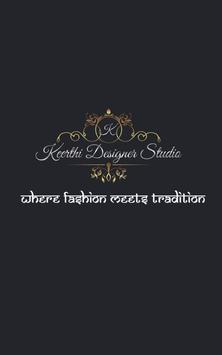 KDS - Keerthi Designer Studio screenshot 2