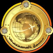 KHAZZANAH TOUR icon
