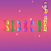 KIDZONE كيدزون icon