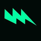 KIT Messenger icon