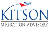 Kitson Advisory icon