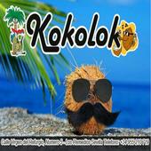 KOKOLOKO BASKET icon
