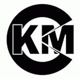 SATTA MATKA KM KING icon