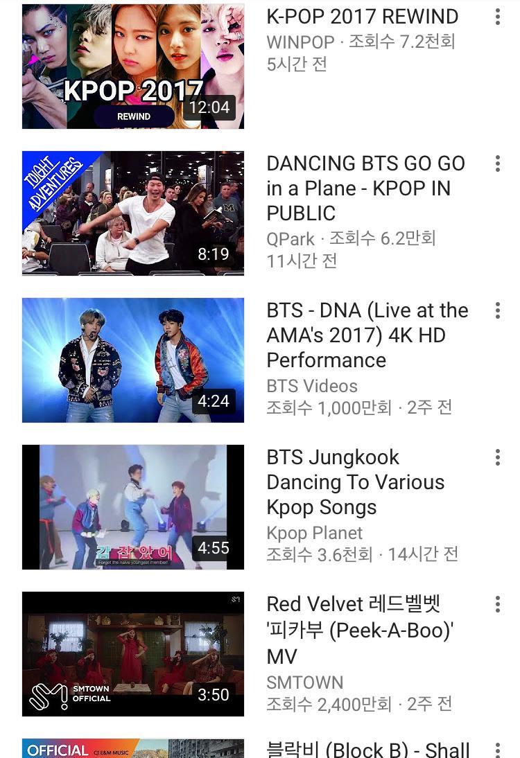 Bts Kpop Songs Free Download