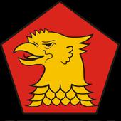 KTA Gerindra Sulsel icon