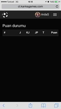 CL Kankagames screenshot 3