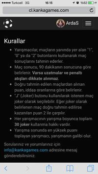 CL Kankagames screenshot 2