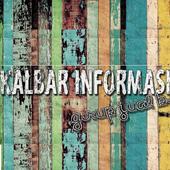 Kalbar Informasi icon