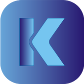 Kalli Consórcios icon