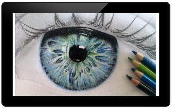 Картинки карандашом screenshot 3