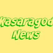 Kasaragod News icon