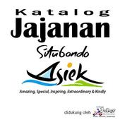 Jajanan Situbondo icon