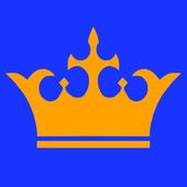 Kelambu Golden Bed icon