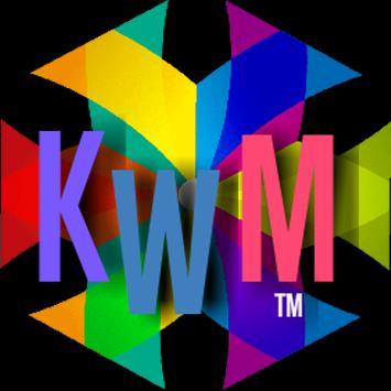 Kesefworld Messenger poster