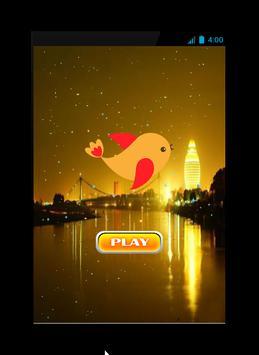 Khartoum Fish game poster