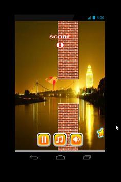Khartoum Fish game apk screenshot