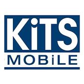 KiTSmobile icon