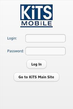 KiTSmobile poster