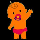 Mama Portal Kimulino icon