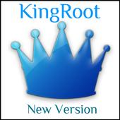 KingRoot 4.1 icon