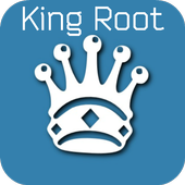 KINGROOT 2 icon