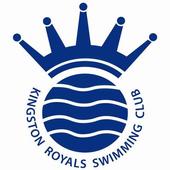 Kingston Royals SC icon