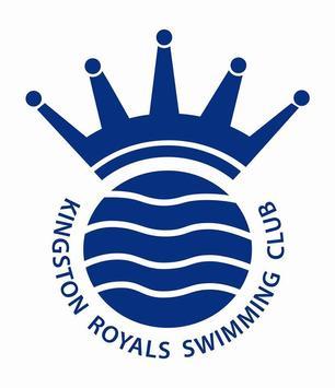 Kingston Royals SC poster