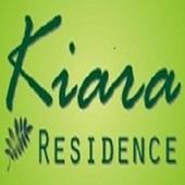 Kiara Residence icon