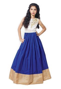 Online Shopping Kids Clothes apk screenshot