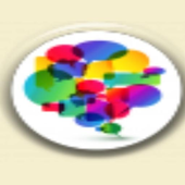 Kids Messenger icon