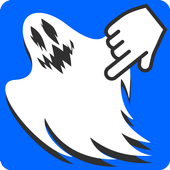 Kill The Ghosts icon