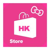 Kitty Store icon